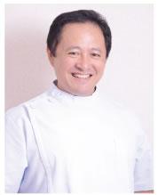 株式会社やわらグループ代表 関野健太郎